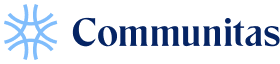 Communitas Technologies LLC